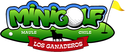 Mini Golf Los Ganaderos